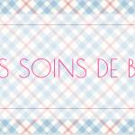 peau bebe, aisselles bebe, cou bebe, nettoyage bebe, laver bebe, fontanelle bebe, fesses bebe